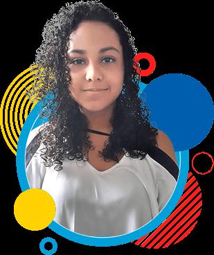 Michelly Silva