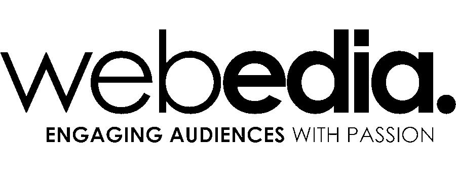 Webedia2