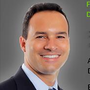 Fabio Carneiro – Deloitte