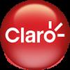 logo_claro1_983bdf3f0c-e1620940608870