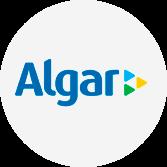 Algar