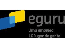 euguru