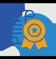 Certificada ISO 27001