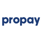 ProPay S.A