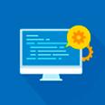 Robusta personalização para criação de <br>relatórios complexos;