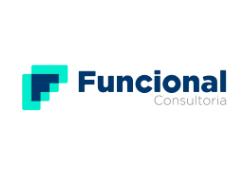 Funcional Consultoria