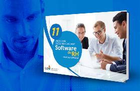 11 dicas para escolher o melhor software de RH para sua empresa