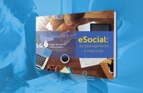 eSocial: do planejamento à execução