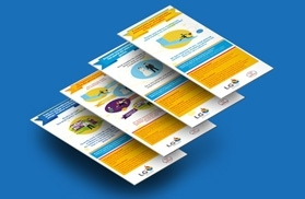 Kit de Conscientização sobre o eSocial