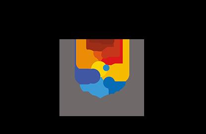 Gen.te Evolui - Sucessão