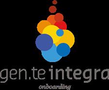 Acelere a curva de aprendizagem de seus colaboradores com o Gen.te Integra – Onboarding