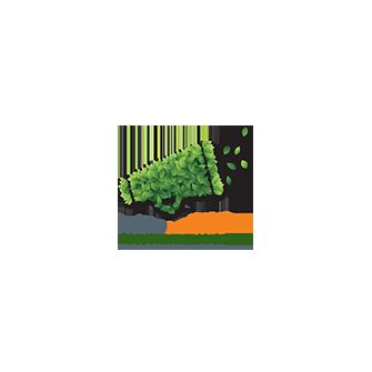Prêmio ABAP/GO de Sustentabilidade