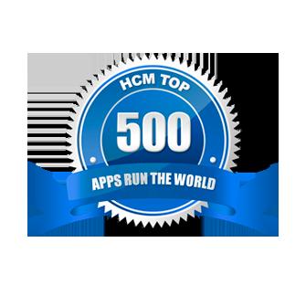 Top 500 HCM