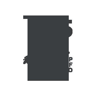 Top of Mind de RH