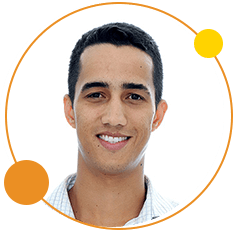 https://page.lg.com.br/site2017/uploads/Bruno Bastos,