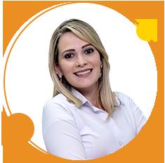 https://www.lg.com.br/site2017/uploads/Marcela Vieira,