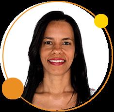 https://www.lg.com.br/site2017/uploads/Pryscilla Brandão,